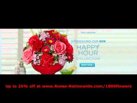 1800 Flowers Coupon Oakland Flower Delivery - 1800Flowers Oakland Florist Promo Code