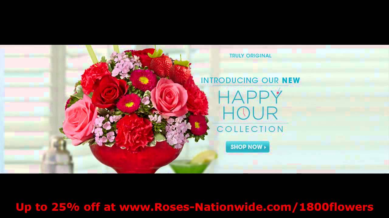1800 flowers coupon oakland flower delivery - 1800flowers oakland, Ideas