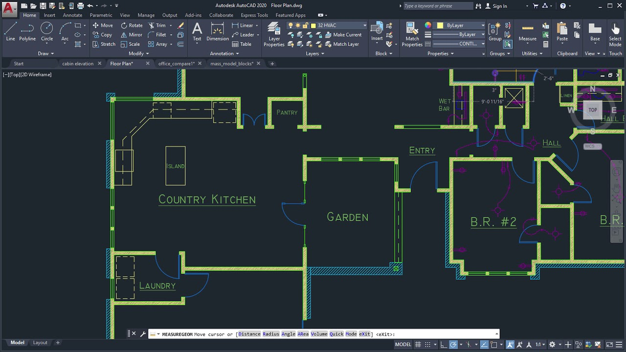 How to Buy the Right Version of AutoCAD LT 2020 for You?