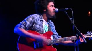 The London Souls: Steady Are You Ready [2-Cam/HD] 2012-02-23 - Brooklyn, NY