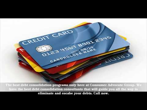 debt-consolidation-in-chula-vista-|-call-us-at-1-844-880-4105