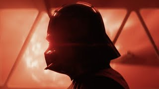 VADER EPISODE 1: SHARDS OF THE PAST - A STAR WARS THEORY FAN-FILM thumbnail
