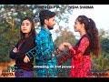 Tere Bina Marz  | Ramesh Gupta | Nisha Sharma | RG CREATIONS||