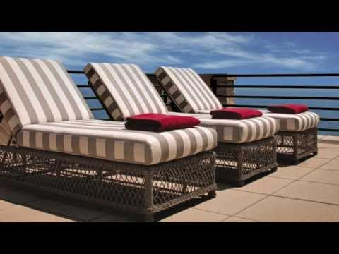 Casual Living Outfitters - Patio Furniture
