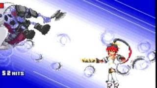 Atlus USA Trailer: Super Robot Taisen OG Saga: Endless Front