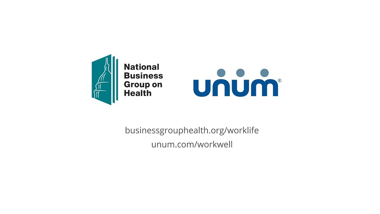 National Business Group On Health >> National Business Group On Health Linkedin