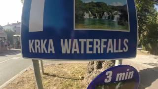 Travel video #thisisliving Wales, Portugal & Croatia. (Watch on desktop mode)(Travel video., 2016-08-08T03:47:02.000Z)