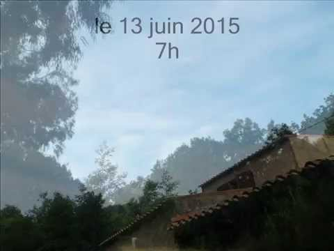 on the road to chemtrails land les inédits du 12 au 15 juin 2015