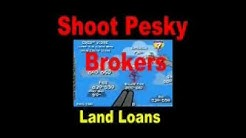 New York hard money lenders