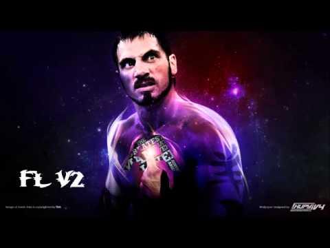 TNA Austin Aries  2013 theme   Raging Of The Region