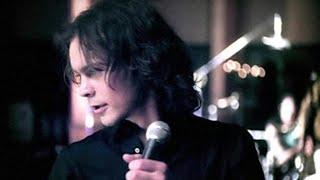 HIM - Venus Doom - Ville Valo - interview - (Con subtitulos en español)