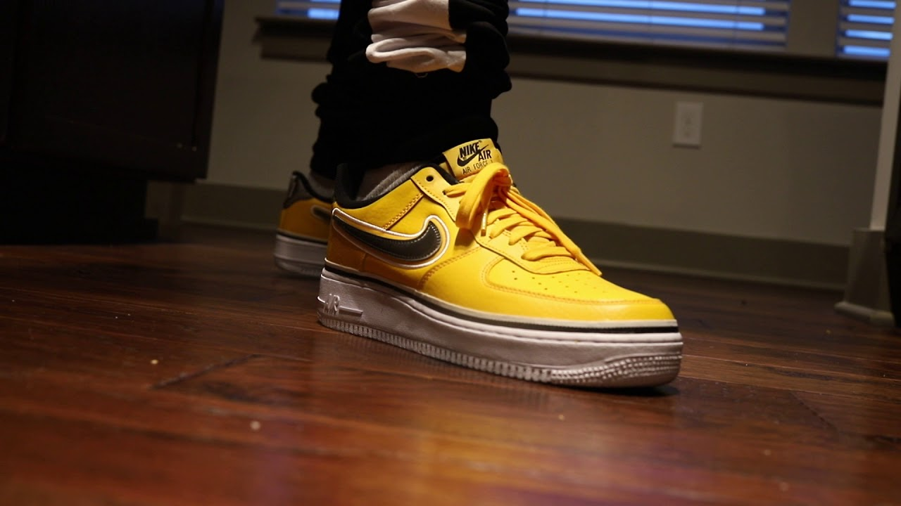 best price sold worldwide vast selection Nike Air Force 1 Low