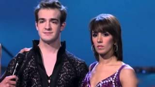 Janette & Evan - Heartless (SYTYCD-s05e18) #Rumba