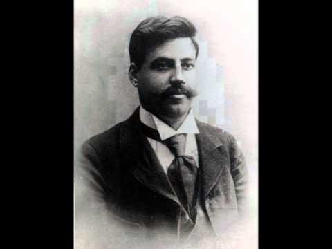 Download На 4 май 1903-та (песен за Гоце Делчев)