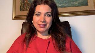زيارة وزير الخارجية الإيطالية للمغرب. ماهي أهدافها ولمصلحة من؟