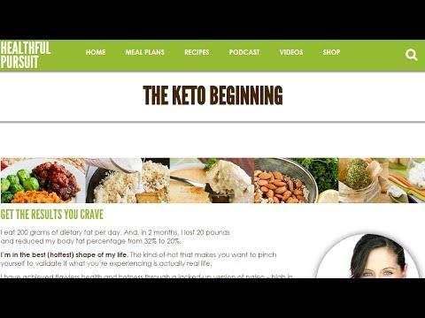 weight-loss---keto-diet-programs