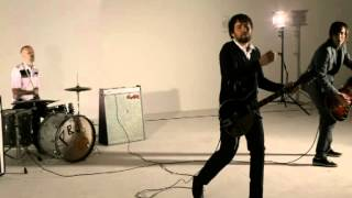 Peter Bjorn and John - It Beats Me Every Time