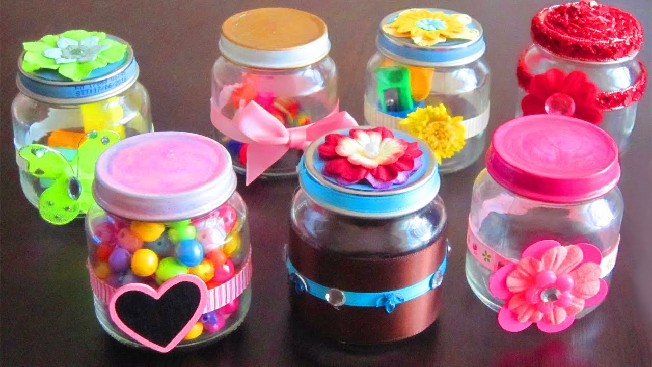 Como Hacer Velas Decoradas En Botellas