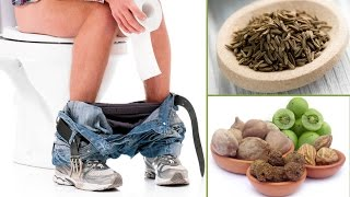 Constipation Problems: These easy home remedies will help you | Boldsky