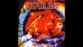 Nebula - Smokin