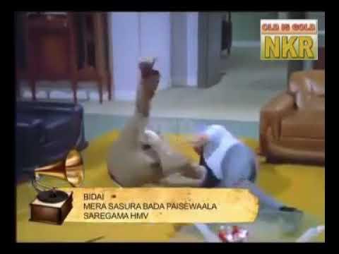 Sasura Bada Paise Wala full movie with english sub free download