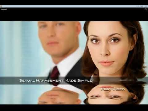 Japanese madam sex videos