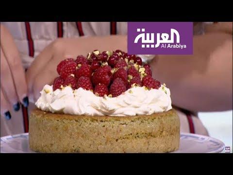 صباح العربية | كعكات غربية تناسب رمضان  - نشر قبل 1 ساعة