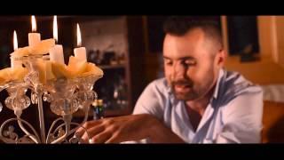 Buba Corelli & Jala - Bez Tebe OFFICIAL HD VIDEO