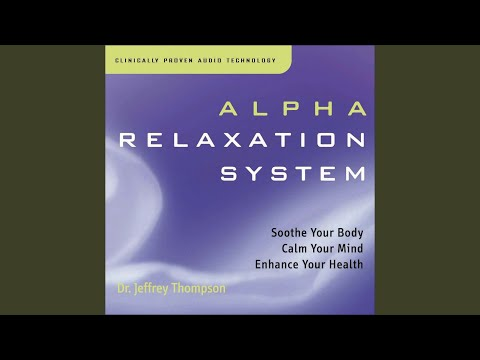 Deep Relaxation One