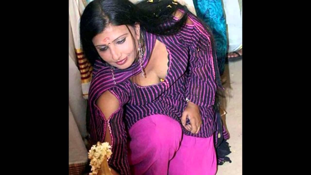 Maya viswanath, HotJalshacom