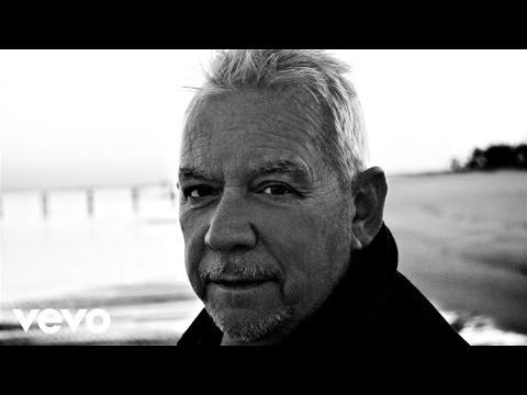 Eric Burdon - Water (Official Lyric Video)