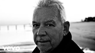 Eric Burdon - Water (Official Lyric Video)