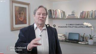 COMO FUNCIONA O CURSO DE VISAGISMO