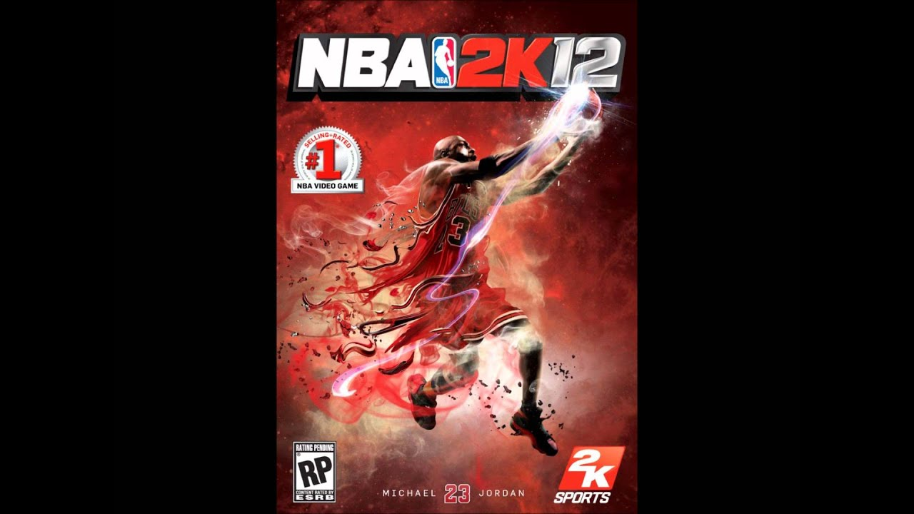 Download NBA 2K12 Soundtrack - Now's My Time (HD)