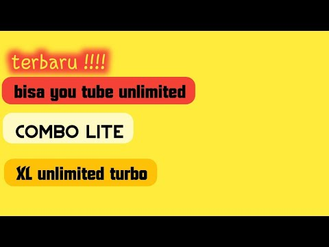 legal-tested!!-cara-agar-bisa-unlimited-you-tube-di-xl-x-tra-combo-lite-turbo