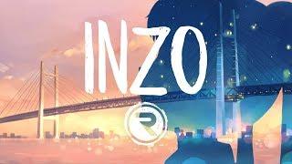 Video Louis The Child - Better Not Ft. Wafia (INZO Remix) download MP3, 3GP, MP4, WEBM, AVI, FLV Juni 2018