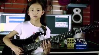 a-9-year-old-girl-yoyopinxi-liucover-angel-of-darkness-andy-james