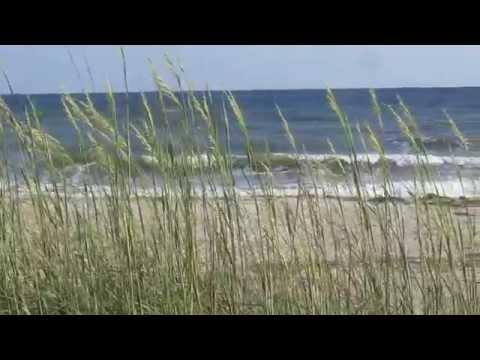 004. Caswell Beach NC - Oak Island - NC Beaches
