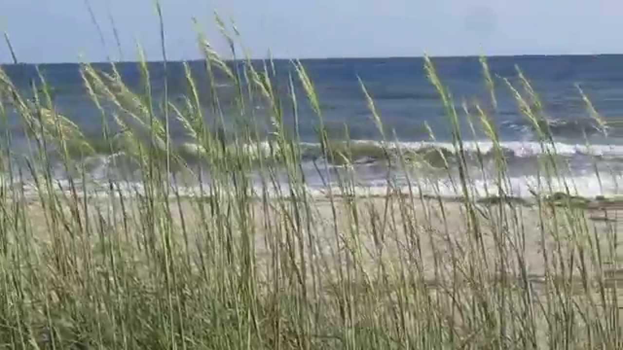 Caswell Beach Nc Oak Island Beaches