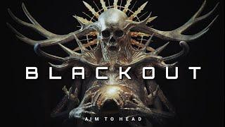 Dark Techno / EBM / Cyberpunk Mix 'BLACKOUT' [Copyright Free]
