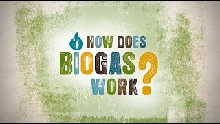 Video Why biogas is brilliant download MP3, 3GP, MP4, WEBM, AVI, FLV Juli 2018