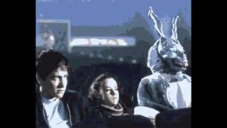 Donnie Darko OST: For Whom the Bell Tolls