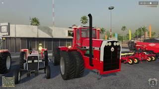 """[""""FS19"""", """"LS19"""", """"Tractor"""", """"Traktor"""", """"Mod"""", """"Review"""", """"Modvorstellung"""", """"imt"""", """"5360"""", """"5500""""]"""