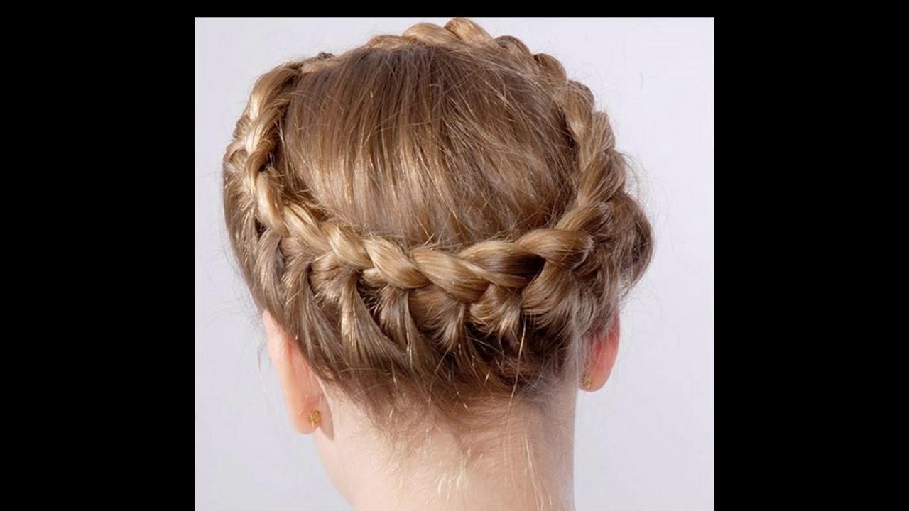 Mittelalter Frisuren Trends Und Haarfarben