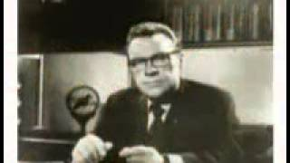 You become what you think about / Earl Nightingale