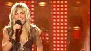 Edurne OT  -these boots are made for walking-