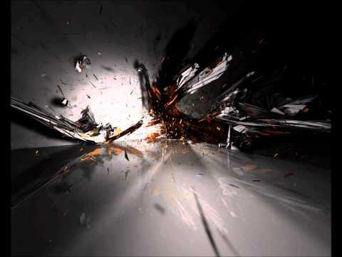Vandal - Dub Plate Style (HD 1080p)
