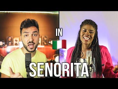 señorita-🇮🇹-in-italiano-(stefano-germanotta,-laura-djae)-shawn-mendes,-camila-cabello