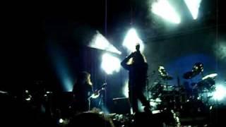 Moonspell - Soulsick (Live @ Vila Nova de Gaia)