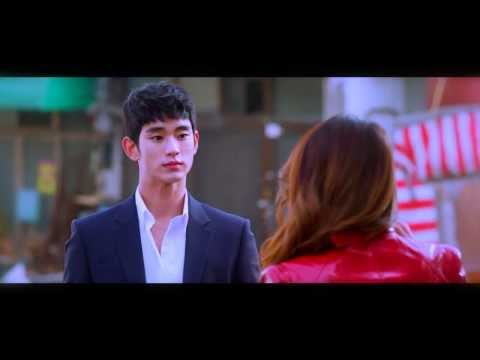 secretly greatly movie eng sub